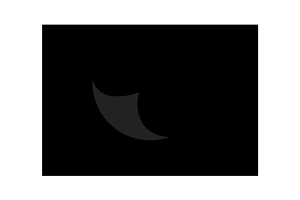 600x400-Logoblack