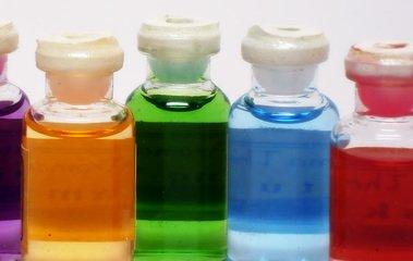 aroma-1196981