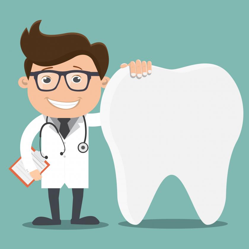 tandarts20
