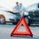Betrokken bij een verkeersongeval?