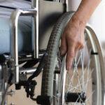 De meest geschikte rolstoel aanschaffen